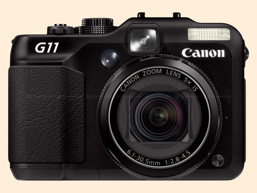 PowerShot-G11-FRT