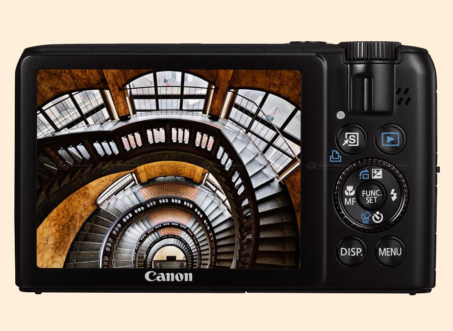 PowerShot-S90_BCK