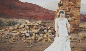 red-rock-st-george-wedding