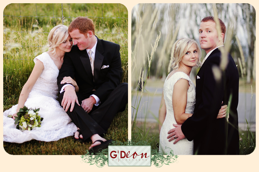 21 utah wedding photographerutah wedding photographer