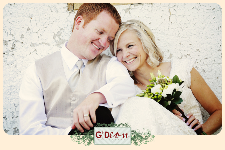 9 utah wedding photographerutah wedding photographer