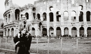 engagement-photos-rome