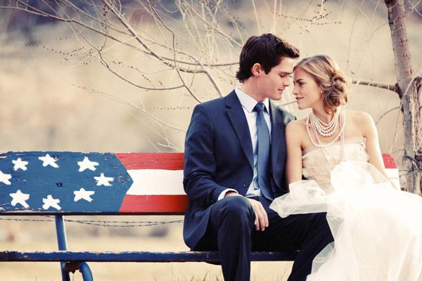 Southern Utah Bride feature shoot - Utah Wedding PhotographerUtah ...