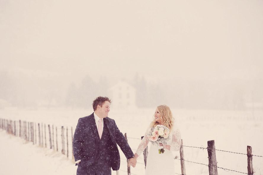 Pine_Valley_Snow_Bridal_1086