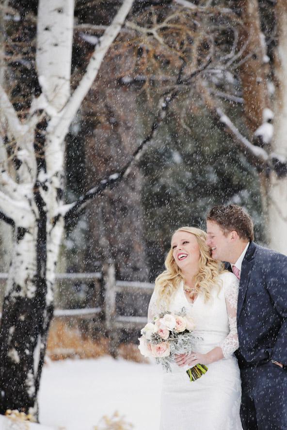 Pine_Valley_Snow_Bridal_1087