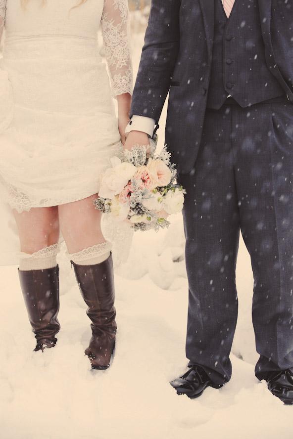 Pine_Valley_Snow_Bridal_1089
