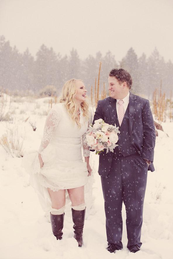 Pine_Valley_Snow_Bridal_1090