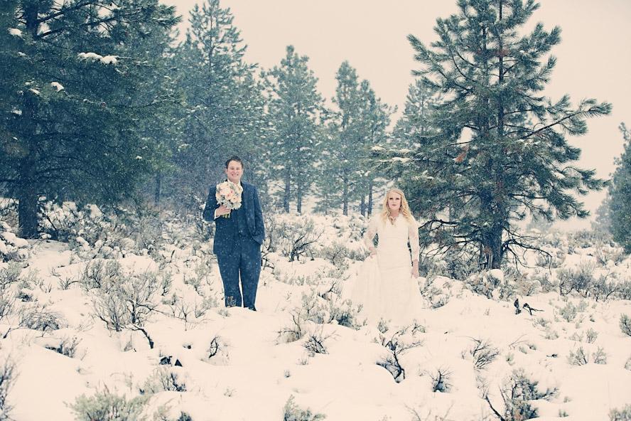 Pine_Valley_Snow_Bridal_1091