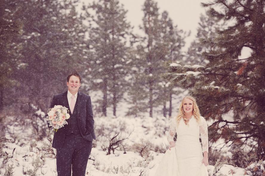 Pine_Valley_Snow_Bridal_1092