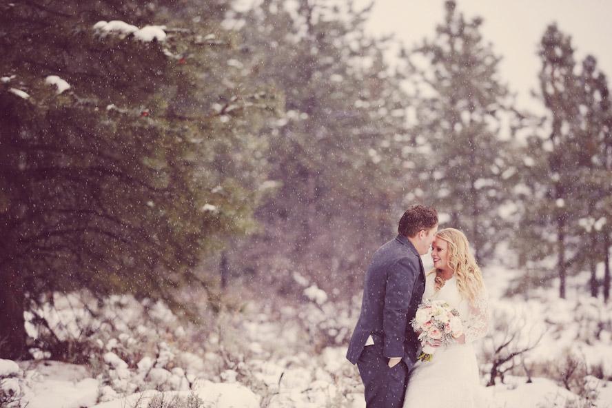 Pine_Valley_Snow_Bridal_1093