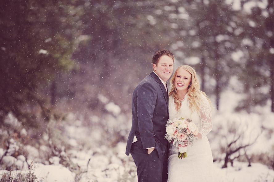 Pine_Valley_Snow_Bridal_1094