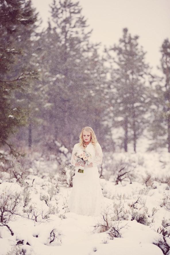 Pine_Valley_Snow_Bridal_1095