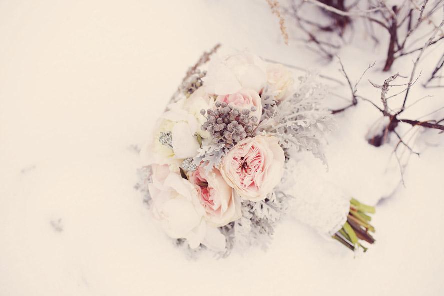 Pine_Valley_Snow_Bridal_1096