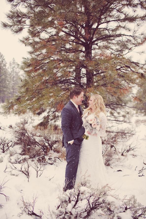 Pine_Valley_Snow_Bridal_1098
