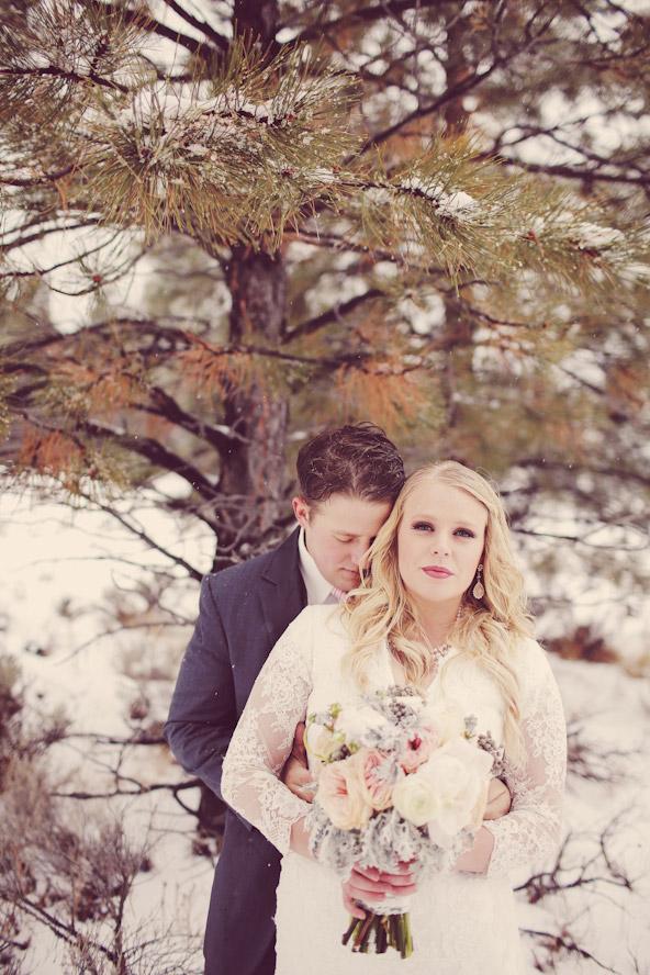 Pine_Valley_Snow_Bridal_1100