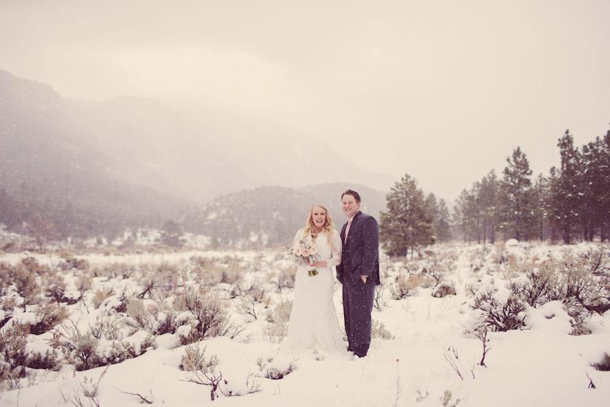 Pine_Valley_Snow_Bridal_1101