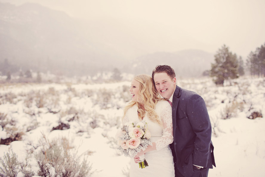 Pine_Valley_Snow_Bridal_1102