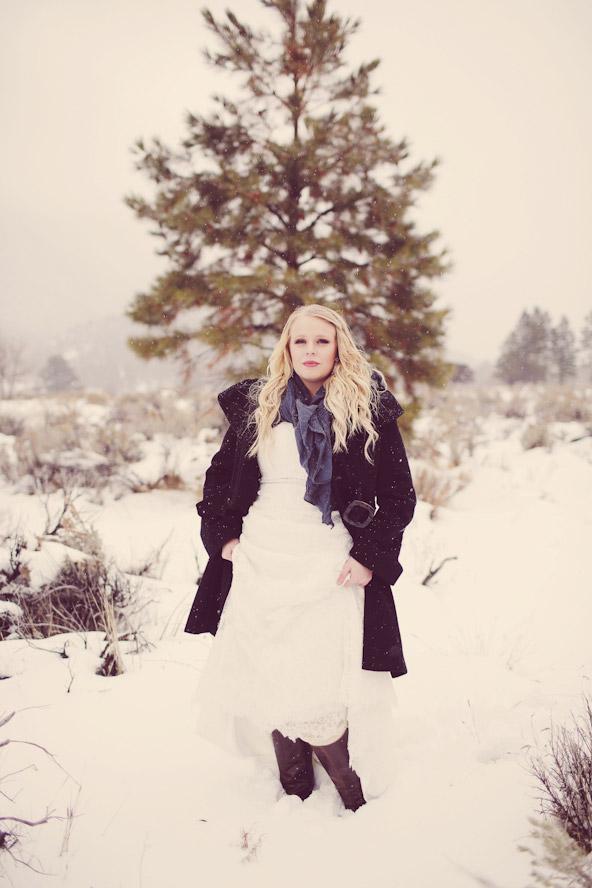 Pine_Valley_Snow_Bridal_1103