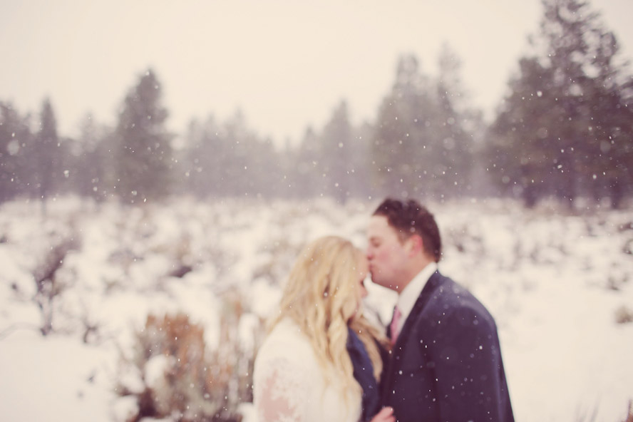 Pine_Valley_Snow_Bridal_1104