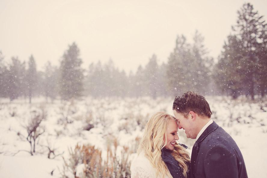Pine_Valley_Snow_Bridal_1105