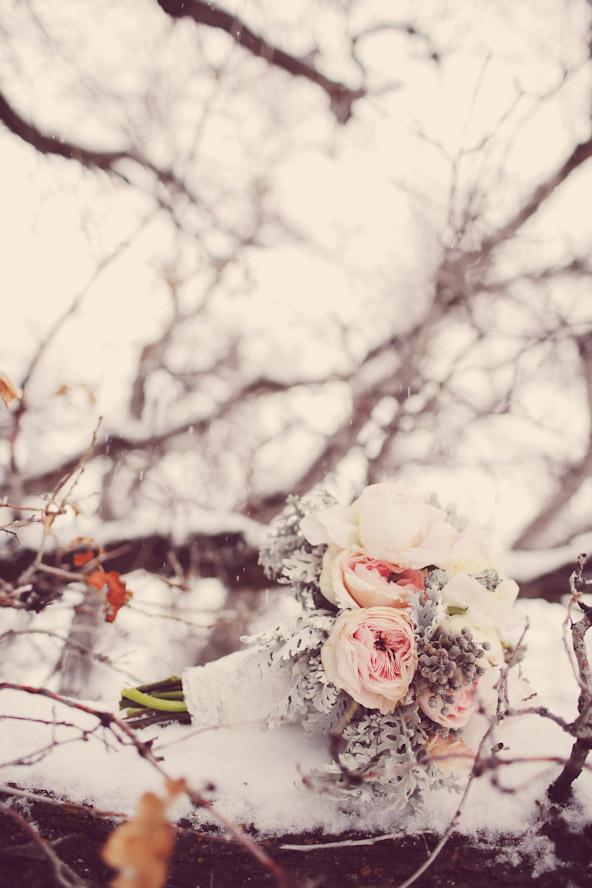 Pine_Valley_Snow_Bridal_1108
