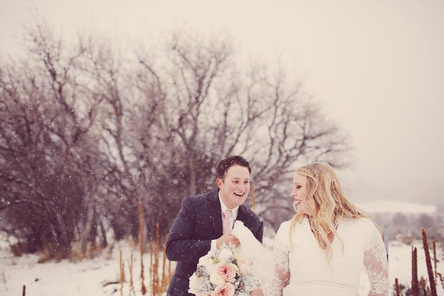 Pine_Valley_Snow_Bridal_1109