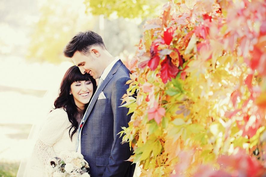 pine_tree_rustic_bridal_1000