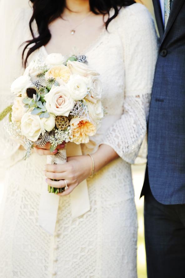 pine_tree_rustic_bridal_1001