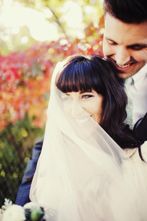 pine_tree_rustic_bridal_1002
