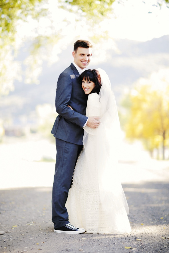 pine_tree_rustic_bridal_1003