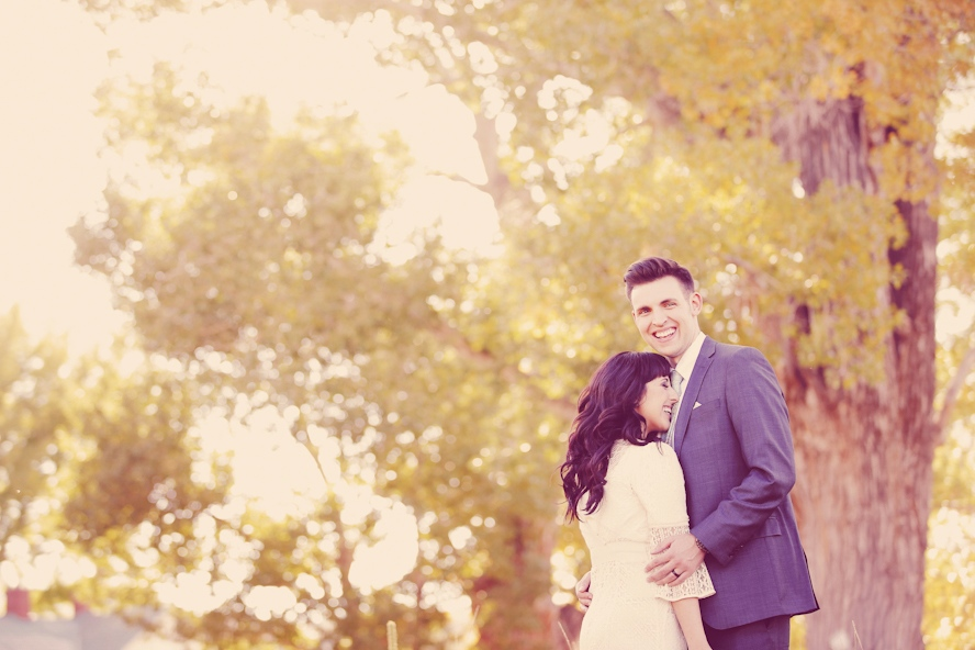 pine_tree_rustic_bridal_1005