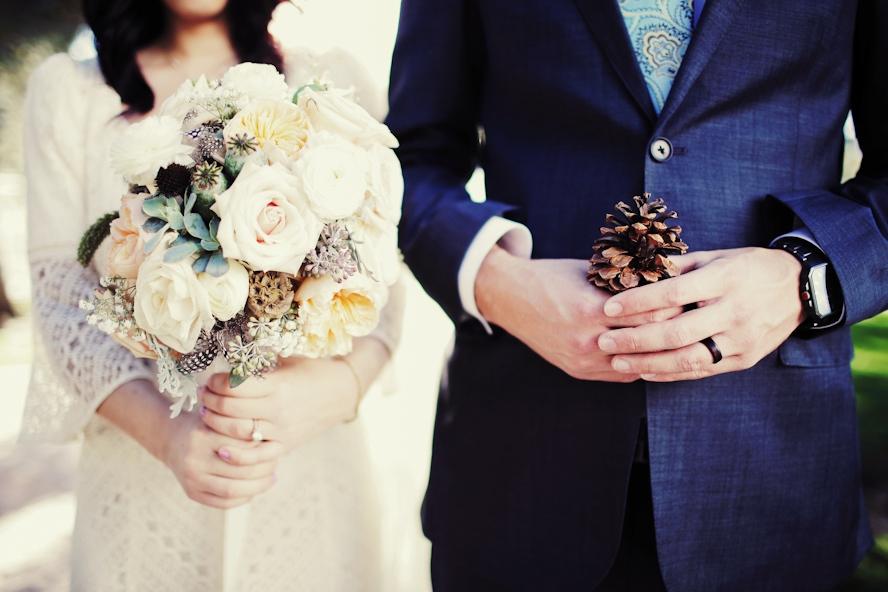 pine_tree_rustic_bridal_1009