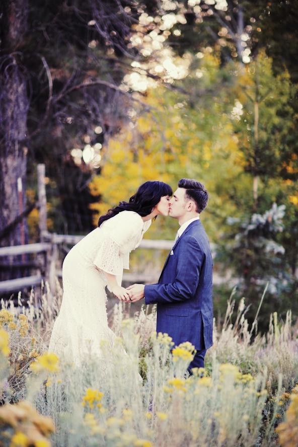 pine_tree_rustic_bridal_1011