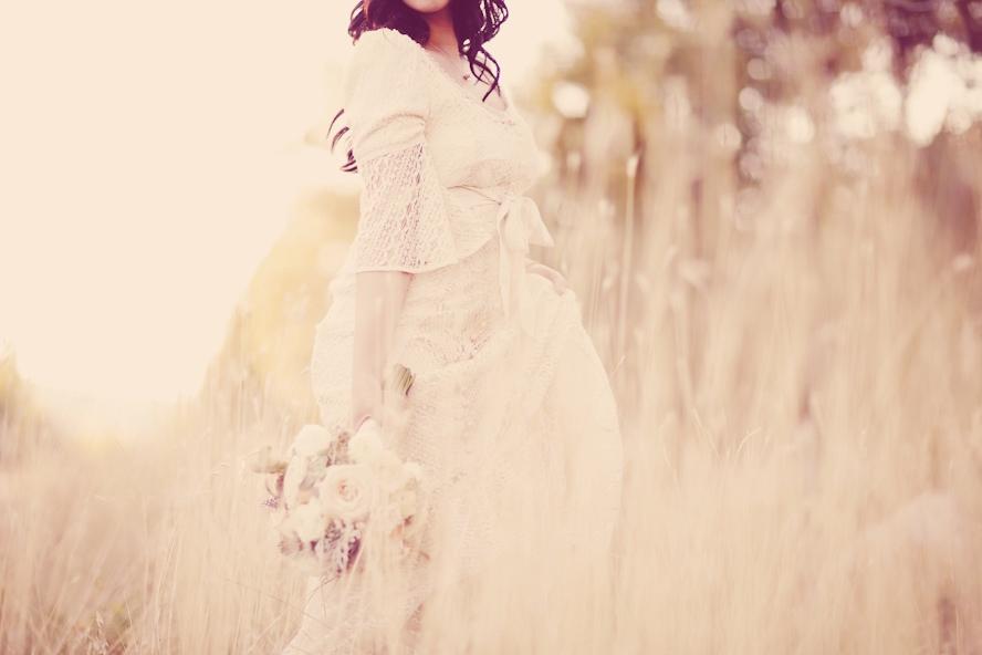 pine_tree_rustic_bridal_1012