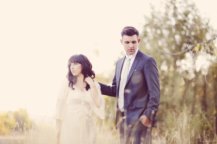 pine_tree_rustic_bridal_1013