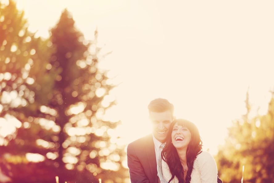 pine_tree_rustic_bridal_1014