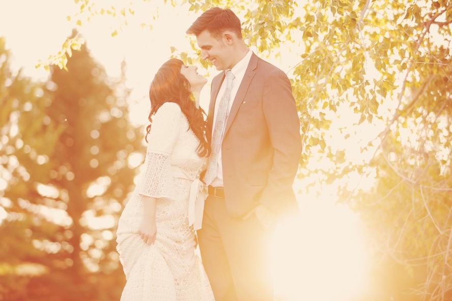 pine_tree_rustic_bridal_1015