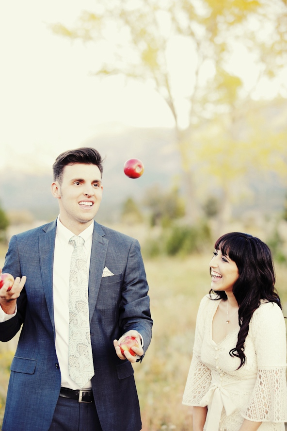 pine_tree_rustic_bridal_1016