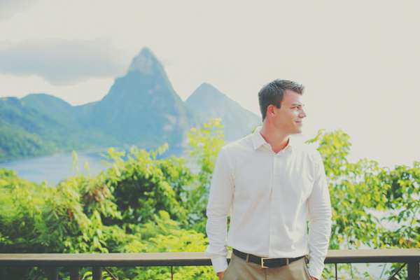 Saint_Lucia_wedding_0008