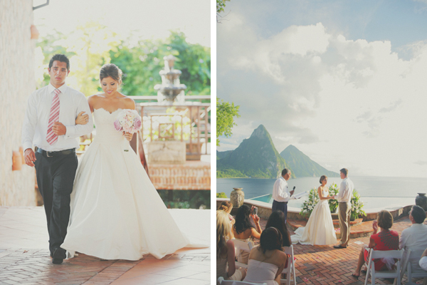 Saint_Lucia_wedding_0009