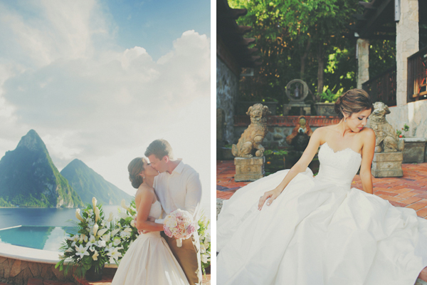 Saint_Lucia_wedding_0010