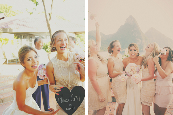 Saint_Lucia_wedding_0011