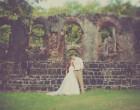 Saint_Lucia_wedding_0021