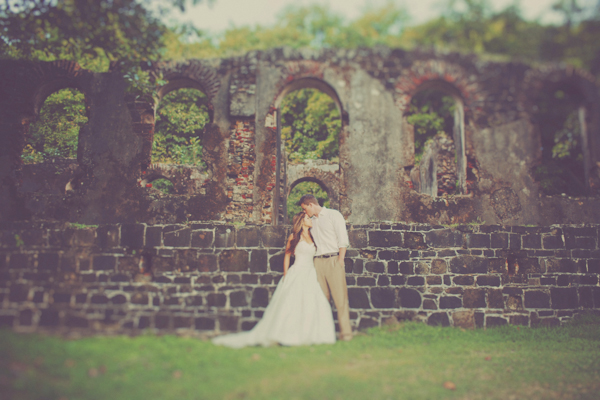 Saint_Lucia_wedding_0021