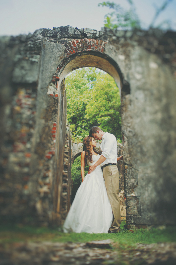 Saint_Lucia_wedding_0022_1
