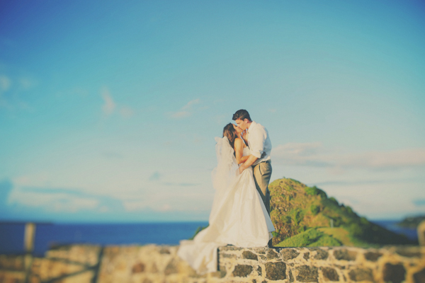 Saint_Lucia_wedding_0028