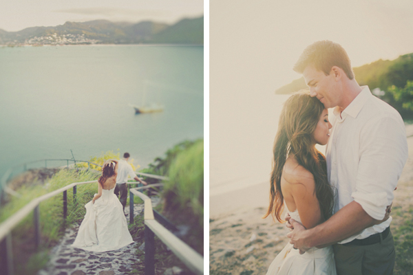 Saint_Lucia_wedding_0029