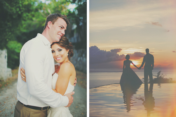 Saint_Lucia_wedding_0030