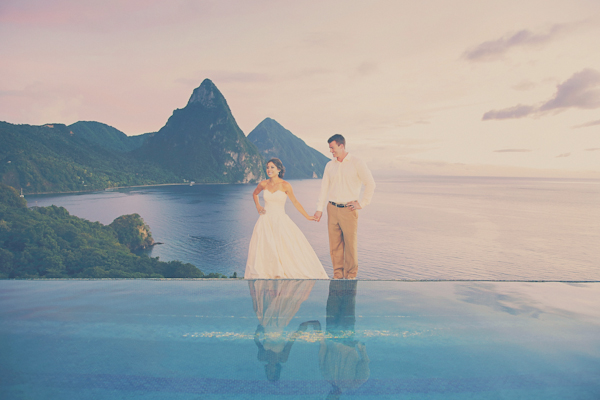 Saint_Lucia_wedding_0032
