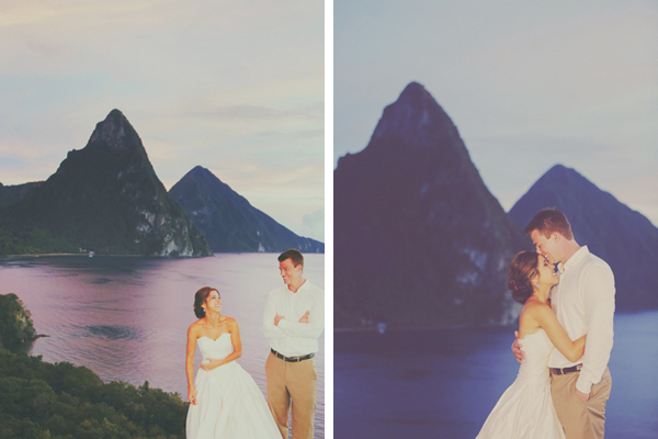 Saint_Lucia_wedding_0033